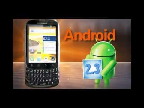 Motorola Master™ │ Equipo Nextel Evolution