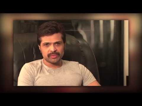 Himesh Reshammiya Exclusive On Kick The Xpose Sequel Part 1