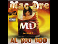 The Pain - Mac Dre
