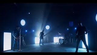 Black - Akkhep (Official Video)