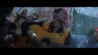 YA ALI song by gangster movie