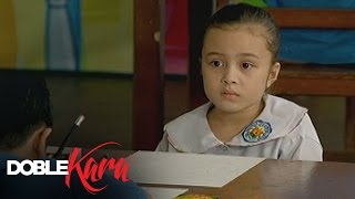 Doble Kara: Waiting for Sara