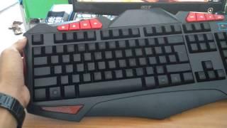 download lagu Keyboard Rexus K1 Vs Rexus K7m gratis