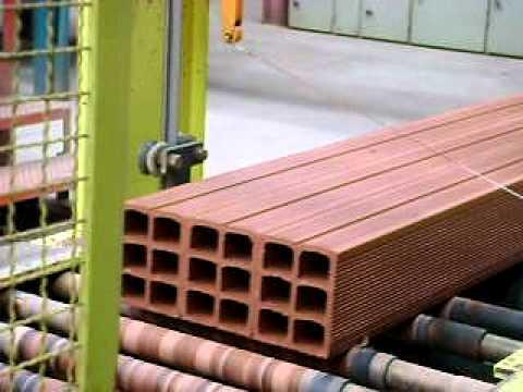 Fabrica de tijolos em sc