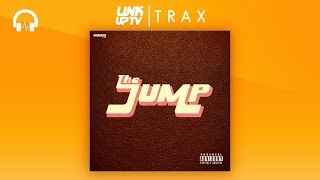 Knucks - The Jump | Link Up TV TRAX