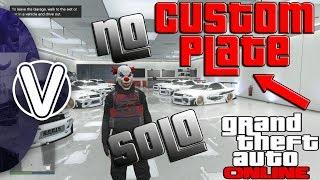 GTA 5 Online | SOLO UNLIMITED MONEY GLITCH 1.43 *$950,000 EVERY 6 MINS* (GTA 5 Online Glitches)