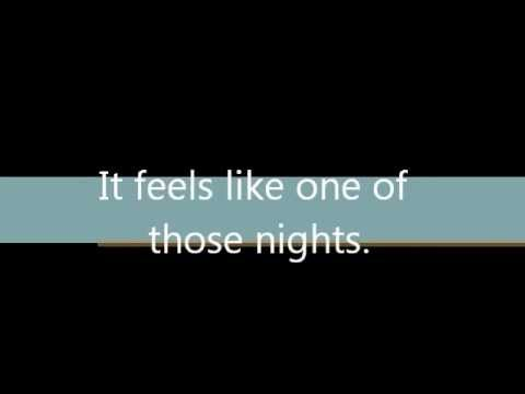 22 by Taylor Swift lyrics