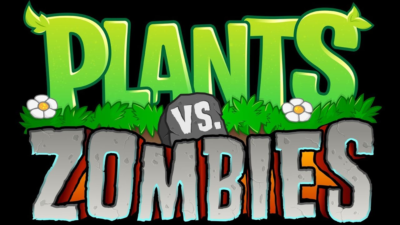 Plants vs Zombies Zen Garden Plants vs Zombies Infinite Zen