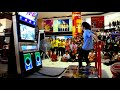 Beethoven Virus DDR Level Asian