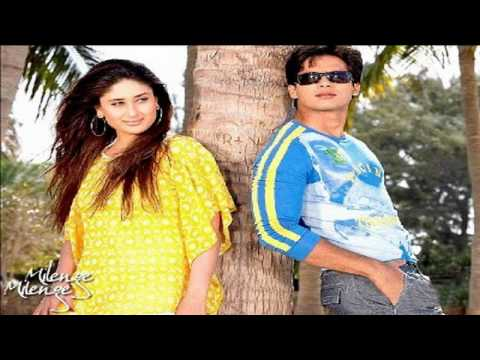 Milenge Milenge Title Full Song