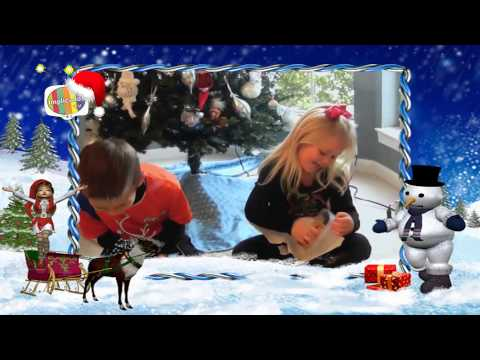 IMPLICADOS TV - Mejores videos graciosos navideños (Bloque 3)