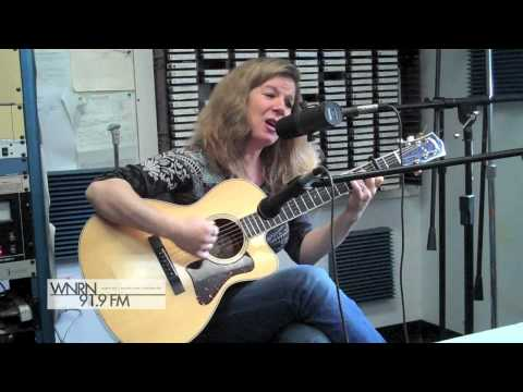 Dar Williams - Its Alright