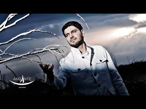 Sami Yusuf - The Source video