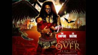 Watch Lil Wayne Best Thing Yet video
