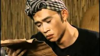 Vu An Dan Gian f1 _ danh hai Hoai linh ft Chi tai