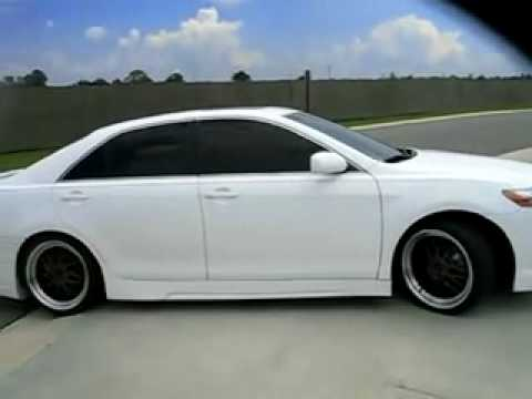 2007 ford fusion 4 cyl resonator delete. Black Bedroom Furniture Sets. Home Design Ideas