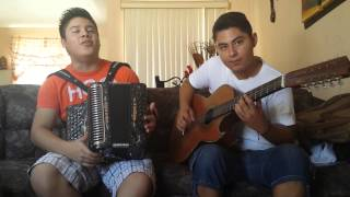 Tus latidos Cover JM ft. Carlos Alba