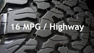 1996 Chevrolet Tahoe LT 4X4 Leather Lifted Premium Wheels BFG Tires for sale in Milwaukie, OR