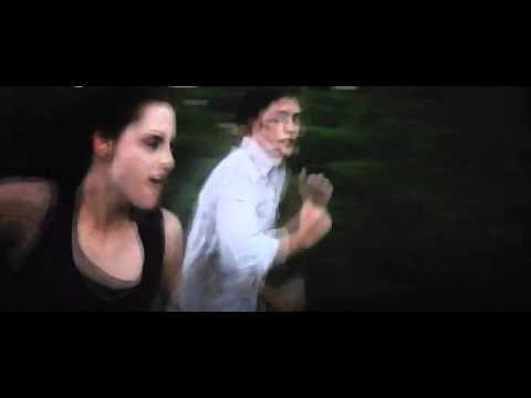 The Twilight Saga Breaking Dawn  Part 2 2012truefrench Ts Md Xvid Bloodymary Avi video