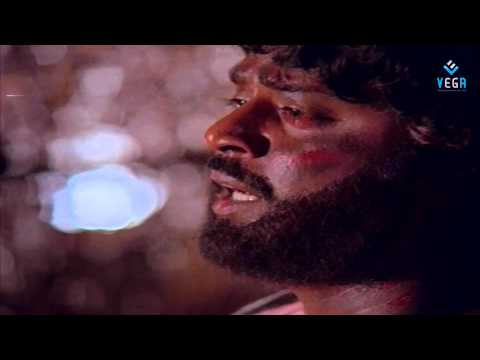 Vaidehi Kathirunthal - Kaathirundhu -Sad songs | Ilayaraja Hit Song