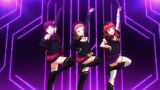 Dance is MOVE (Anime Mix/KPop/Dance AMV)