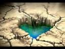 Musica romantica del recuerdo mix dj mr magoo - youtube