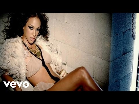 Livvi Franc Featuring Pitbull - Now I'm That Bitch