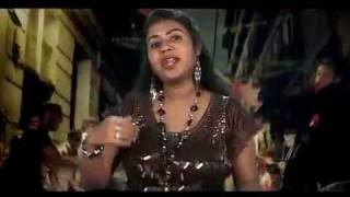 Wakka WaKka in Malayalam as Lakka Lakka- Sung by Liji Fransis.