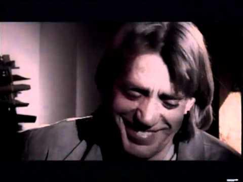 LUIS PASTOR - VIDEOCLIPS - AGUAS ABRIL