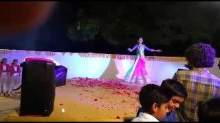 prem ratan dhan payo wedding dance Choreo by James