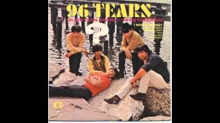 Watch Question Mark & The Mysterians Midnight Hour video