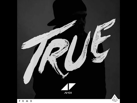 Avicii - Long Road To Hell but something is different..