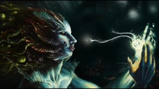 Audiomachine Lullaby Of The Siren