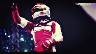 "download lagu F1 2015 Season Review    / ""another gratis"