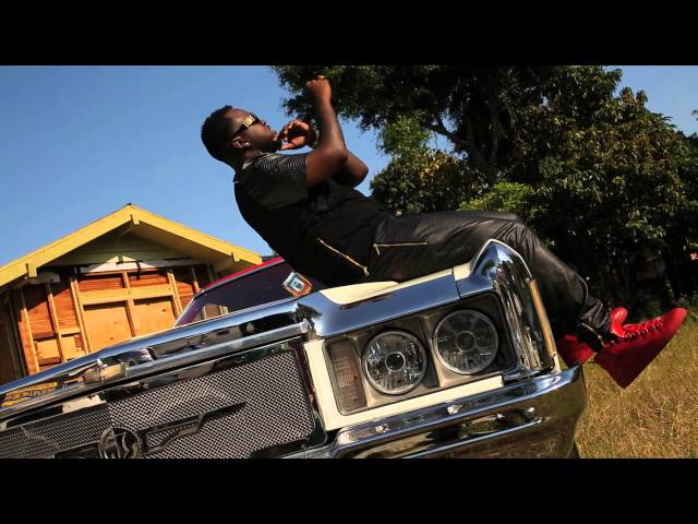 Richie Wess Ft. Rich The Kid - 100 Band Jugg (Official Video)