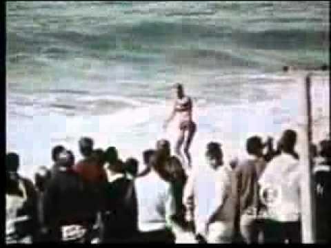 Beach Boys - Dont Worry Baby