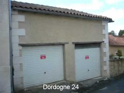 French Property For Sale in Aquitaine Dordogne 24