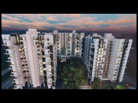 Expat Wisdom Tree Community in Hennur Bangalore | RealtyGrouper.com, India Real Estate Group Buying