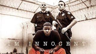 Blac Youngsta - BulletProof (I'm Innocent)