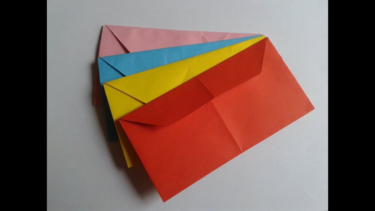 Origamime  Learn Paper Folding Free Instructions amp More!