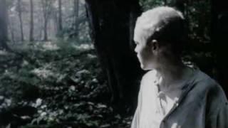 """Trailer: """"Muukalainen"""" (2009) AKA """"The Visitor"""""""