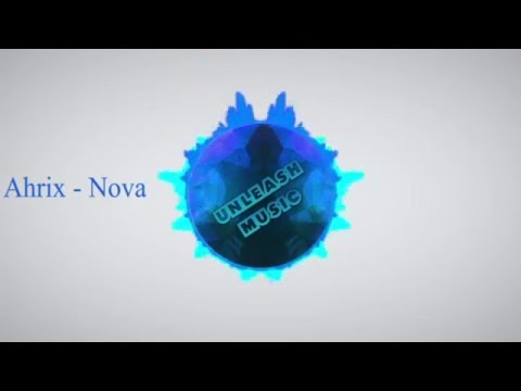 Ahrix - Nova by NCS [Download In The Descrition]