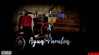 download lagu Asep Balon Ft. Agan Paralon-hakan Tah Ku Sia gratis