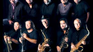 Watch Tower Of Power Credit video