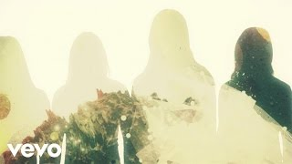 OBSCURA - Ten Sepiroth