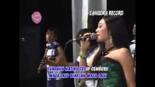 Deviana Safara  Masa Lalu Official Music Video