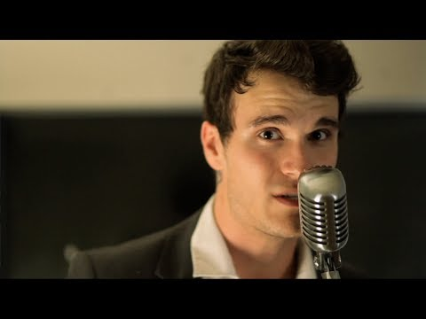 July - it's A Beautiful Day (michael Bublé Cover) video