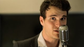 """Michael Buble Video - July - """"It's A Beautiful Day"""" (Michael Bublé Cover)"""