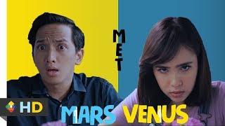 film indonesia terbaru 2017 Mars Met Venus download
