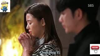 [MV Hàn] Sai Người Sai Thời Điểm - THANH Hưng